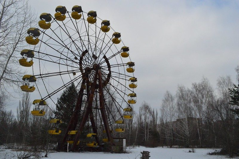 chornobyl_prypiat