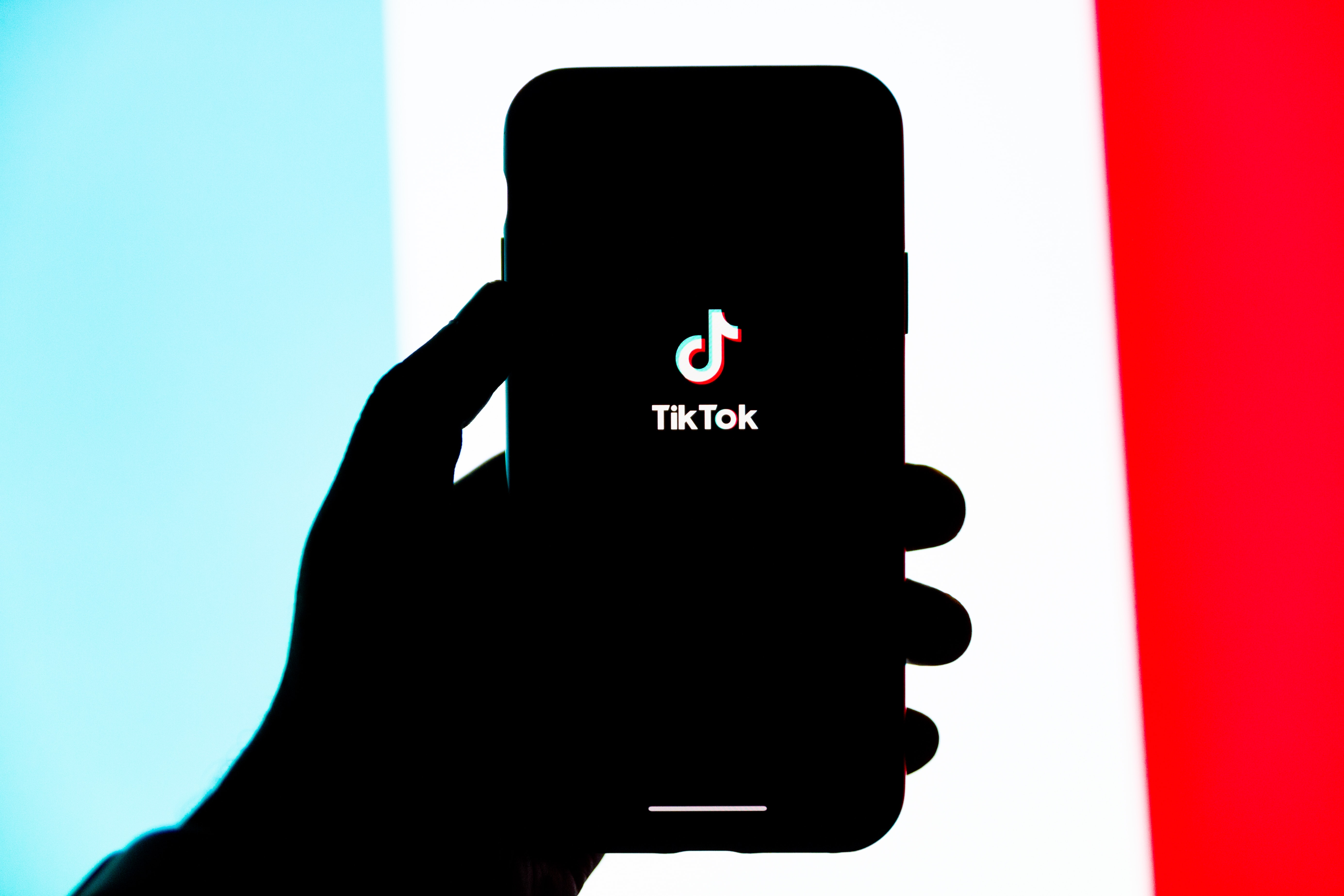 in turkey satirical tiktok video leads to arrest and travel ban global voices