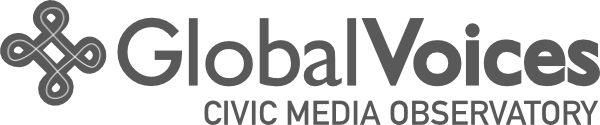 Civic Media Observatory