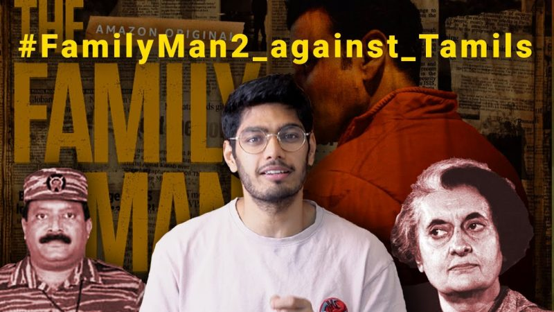 """Screenshot from the YouTube Video by user """"Soch by Mohak Mangal""""."""