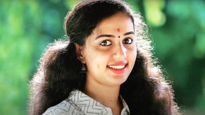 Vismaya Nair, screenshot from YouTube Channel Self Tag.  Fair use.
