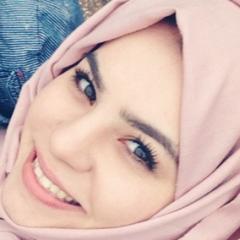 mini-profilo di Ruwayda Mustafah Rabar