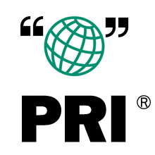 アイコン Public Radio International