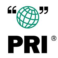 Un pequeño retrato de Public Radio International