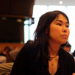 Σύντομο βιογραφικό Dina Baidildayeva