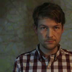 Un pequeño retrato de John Lubbock
