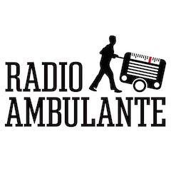Маленький портрет Radio Ambulante