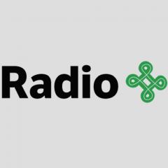 Un pequeño retrato de GV Radio