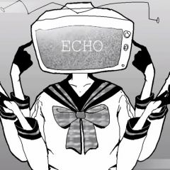 アイコン Echo of Truth