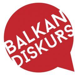 Σύντομο βιογραφικό Balkan Diskurs