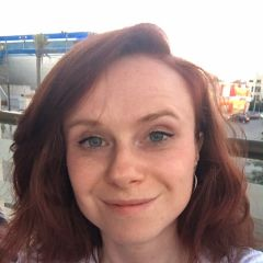 mini-profilo di Clara Guest