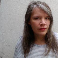 Маленький портрет Felisa Bricaire