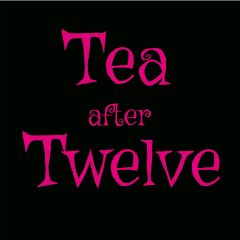 Awatar autora Tea After Twelve