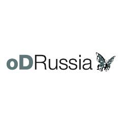 Un pequeño retrato de openDemocracy Russia