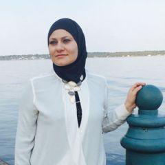 Filazalazana fohy an'i  Reem Zaitouneh