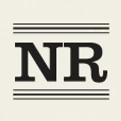 Un pequeño retrato de Nuba Reports