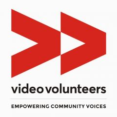 Photo de VideoVolunteers
