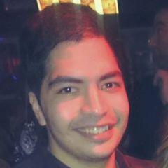 mini-profilo di Fernando Moncada Rivera