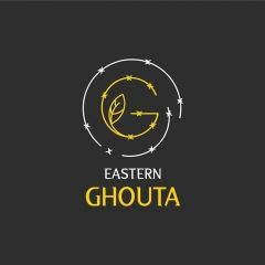 mini-profilo di Act For Ghouta