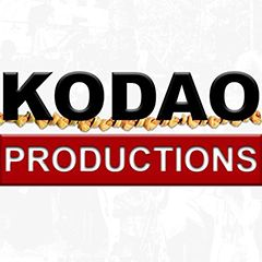 Маленький портрет Kodao Productions