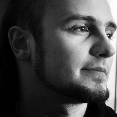 mini-profilo di Ales Plotka