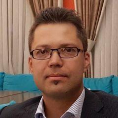 mini-profilo di Ruslan Myatiev