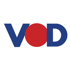 Photo de VOD