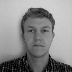 Un pequeño retrato de Thomas Rowley