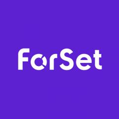 Σύντομο βιογραφικό ForSet