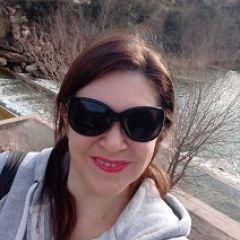 صورة مصغرة لـ Romina Navarro
