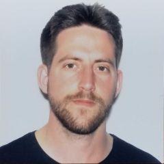 mini-profilo di Amedeo Bastiano