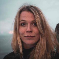 mini-profilo di Lisa Plank