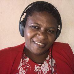 Picha ndogo ya Leocadia Bongben