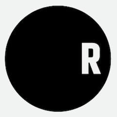 mini-profilo di The Record (Nepal)