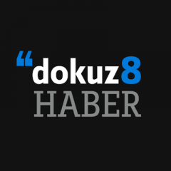 A small portrait of Dokuz8Haber
