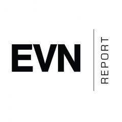 Un pequeño retrato de EVN Report
