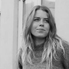 mini-profilo di Ina Melgaard