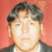 Un pequeño retrato de Mario Duran