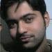 Ein kleines Porträt von Ammar Yasir