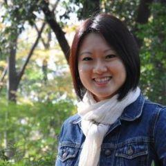mini-profilo di Jannie Lung