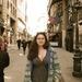 mini-profilo di Anna Gotowska