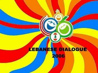 World Cup Lebanon